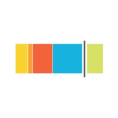 stitcher logo2.jpg
