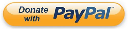 paypal donate logo.jpg