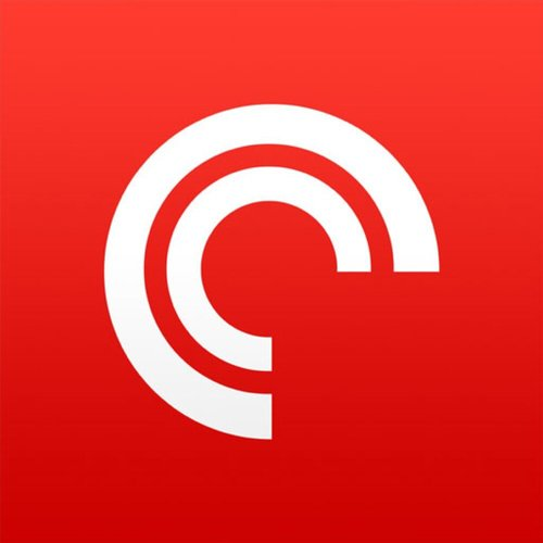 pocketcasts logo.jpeg
