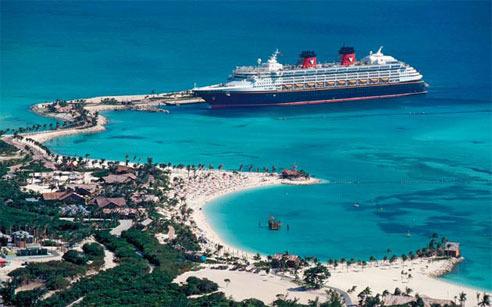 disney island cruise.jpg