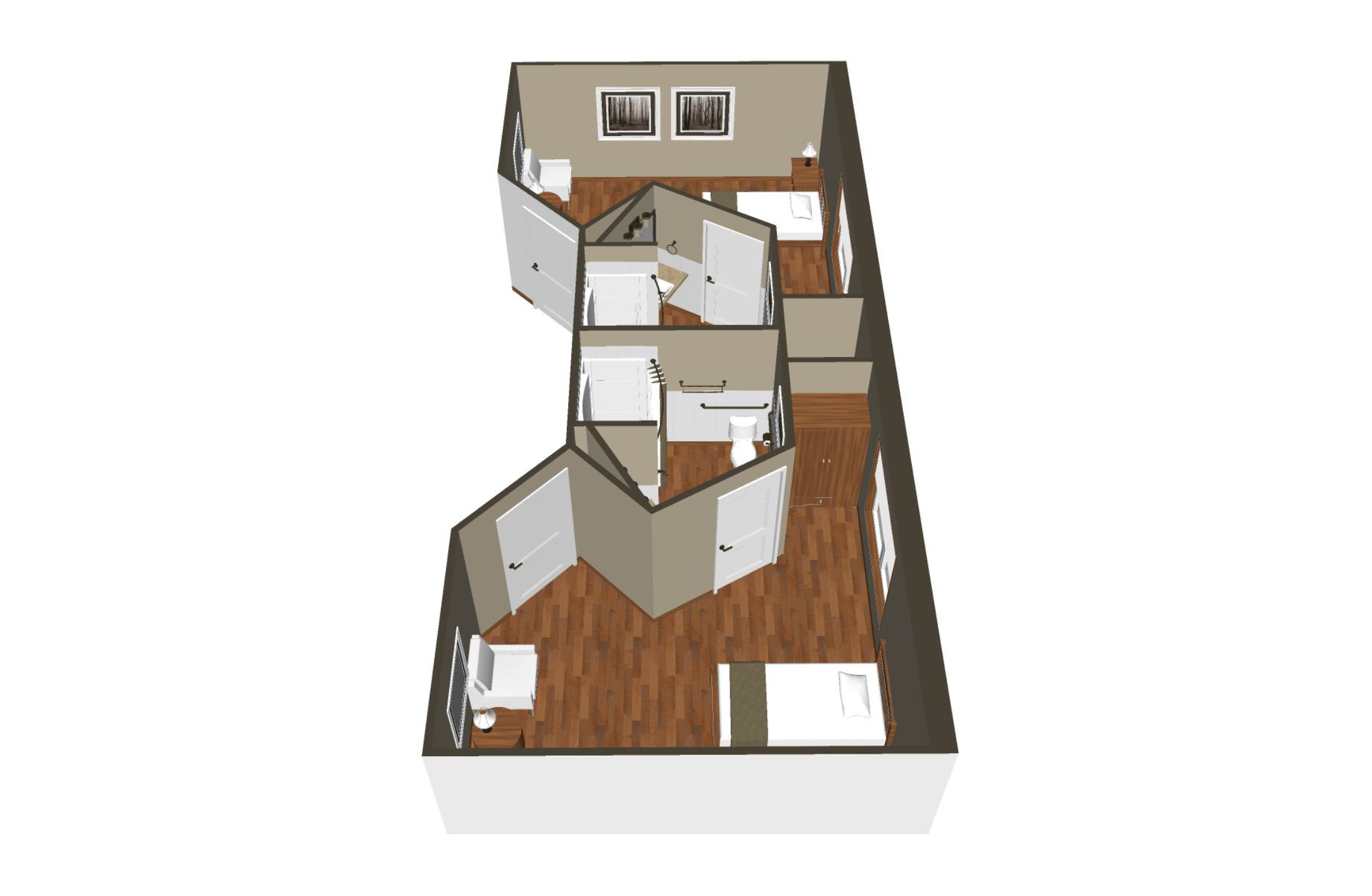 Room layout photo_Page_5.png