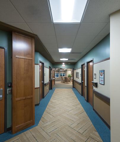 Neenan - Hallway.jpg