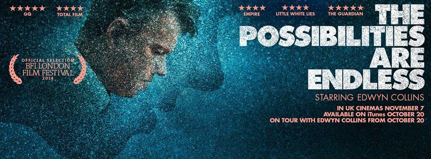 poss poster.jpg