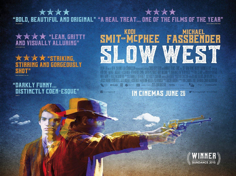 slow-west-poster03.jpg