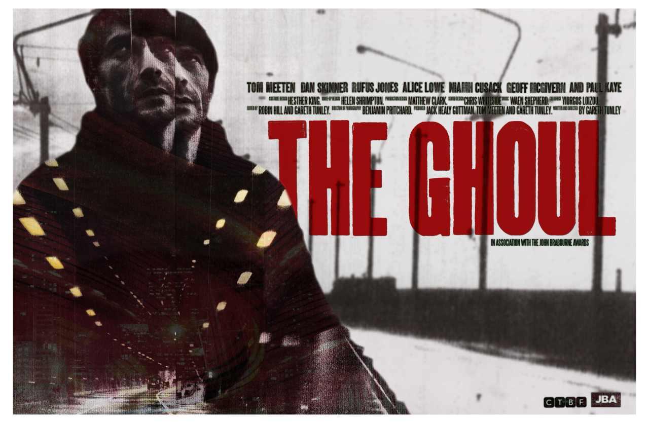 Ghoul poster.jpg