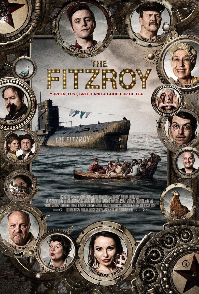 Fitzroy.jpg