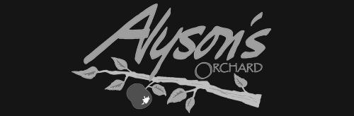 alysons_orchard.jpg