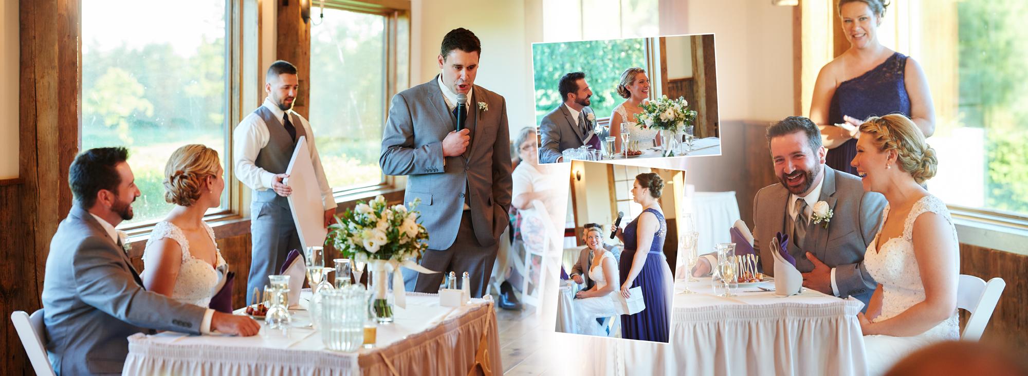 Dave_Soucy_APM_wedding_photography.026.jpg
