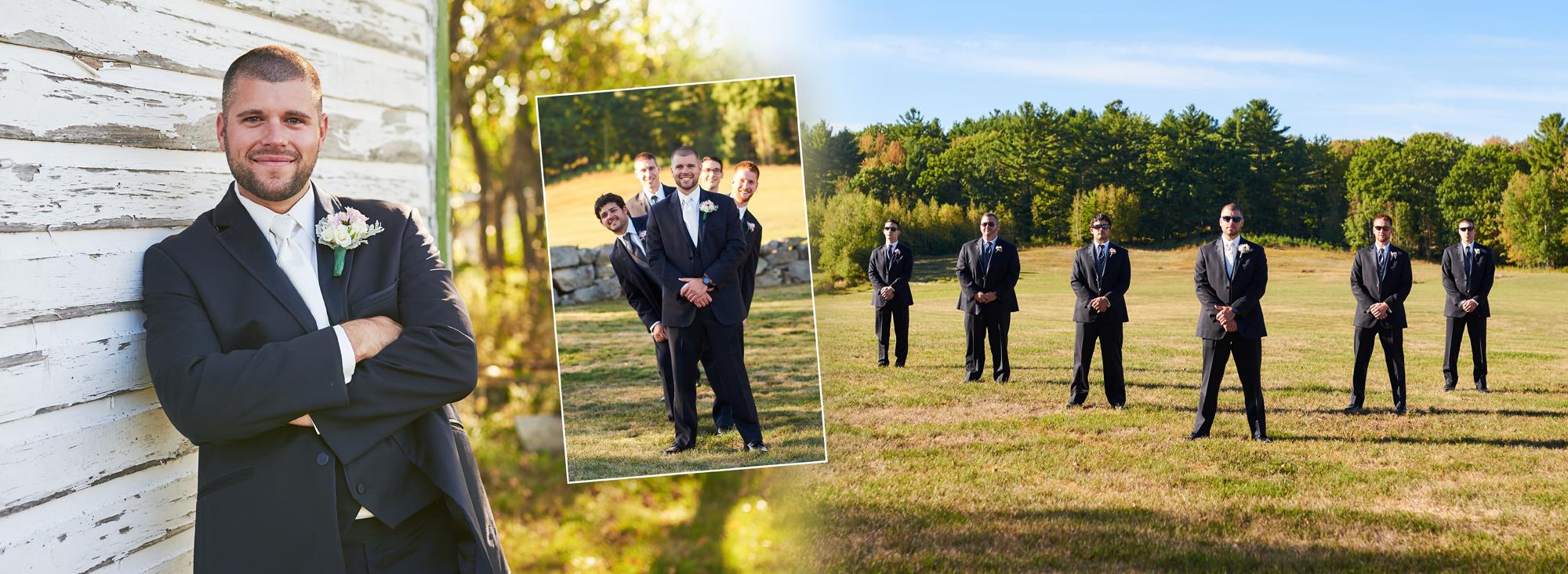 Dave_Soucy_APM_wedding_photography.031.jpg