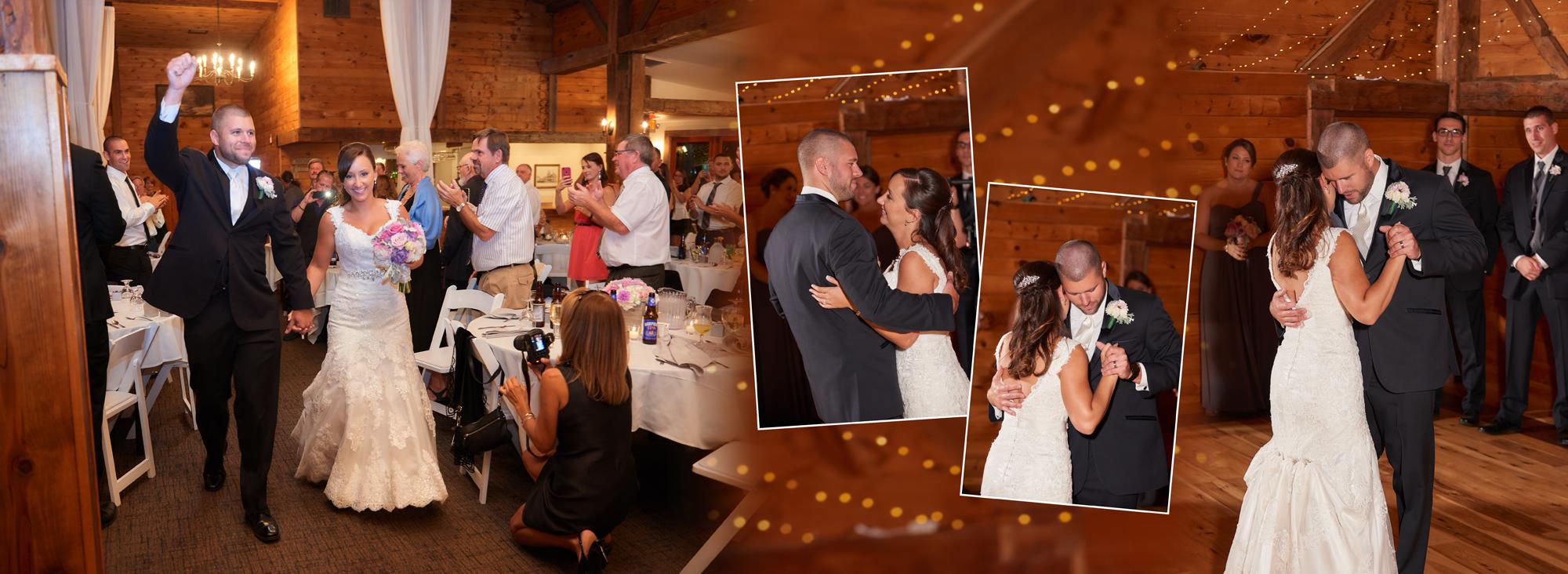 Dave_Soucy_APM_wedding_photography.032.jpg