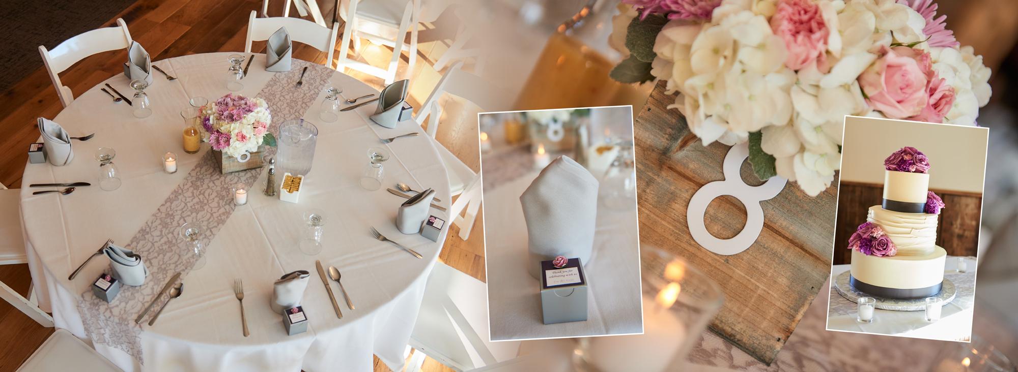 Dave_Soucy_APM_wedding_photography.033.jpg