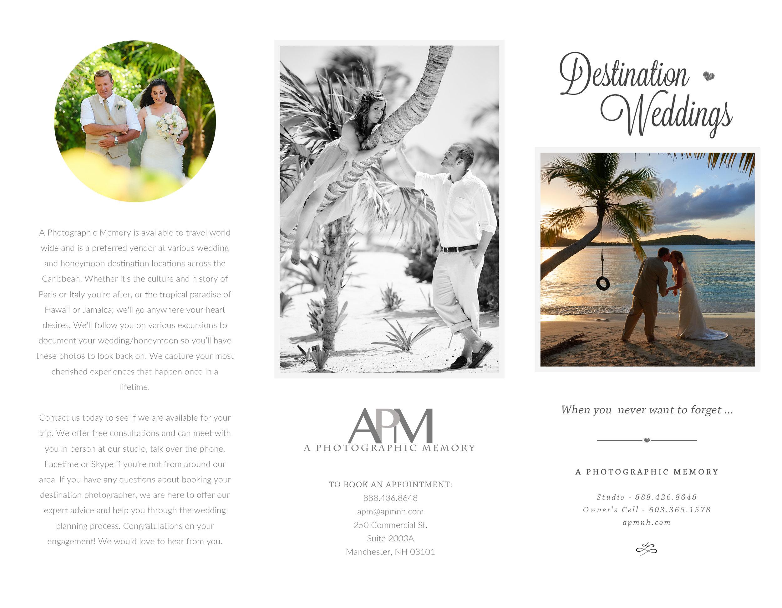 APM_Tri-Fold Brochure_destinationweddings.jpg