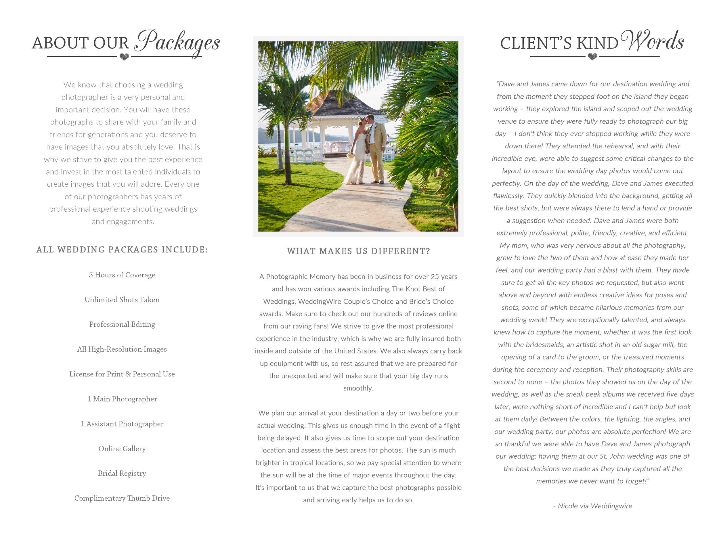 APM_Tri-Fold Brochure-Front copy_destinationweddings.jpg