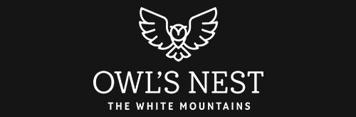 owls_nest.jpg