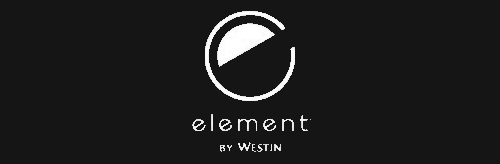 element_westin.jpg