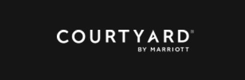 courtyard_marriott.jpg