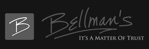 bellmans.jpg