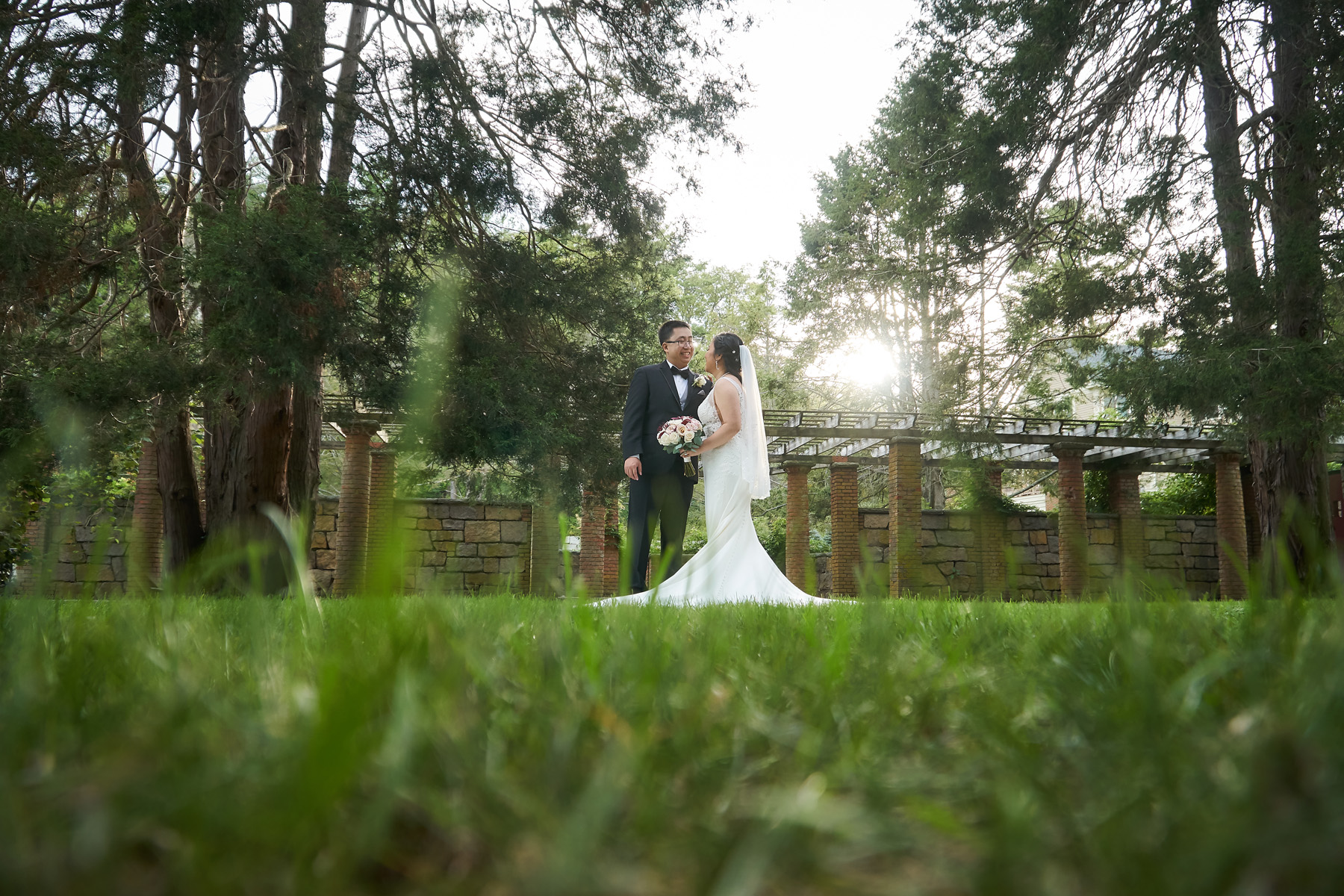 061-Bobby-a-photographic-memory-wedding-photography_BOB00248.jpg