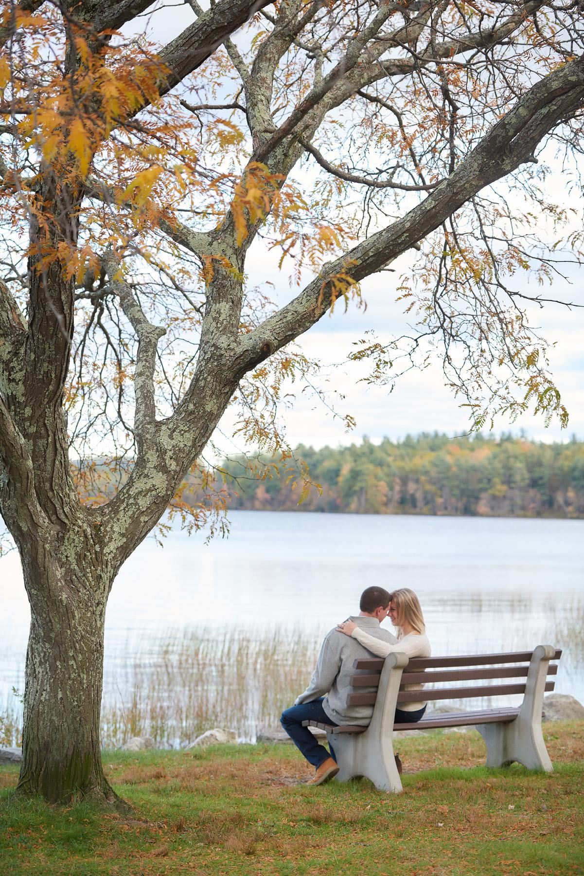 065 New Hampshire and Boston Wedding and Engagement Photographers.jpg