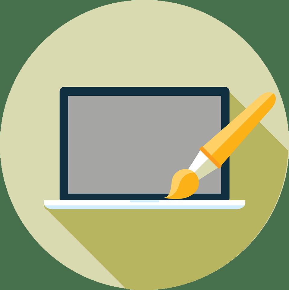 Services-Web Design-min.png