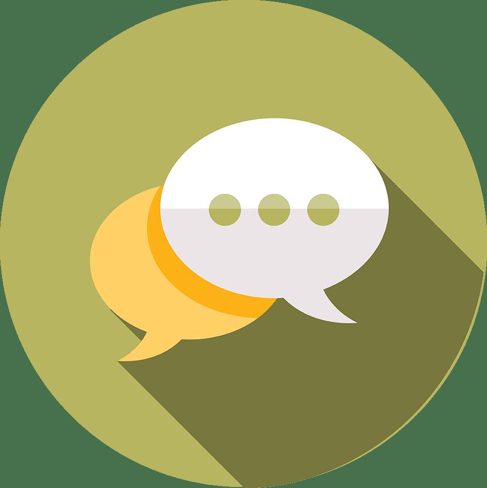 Services - Social Media-min.png