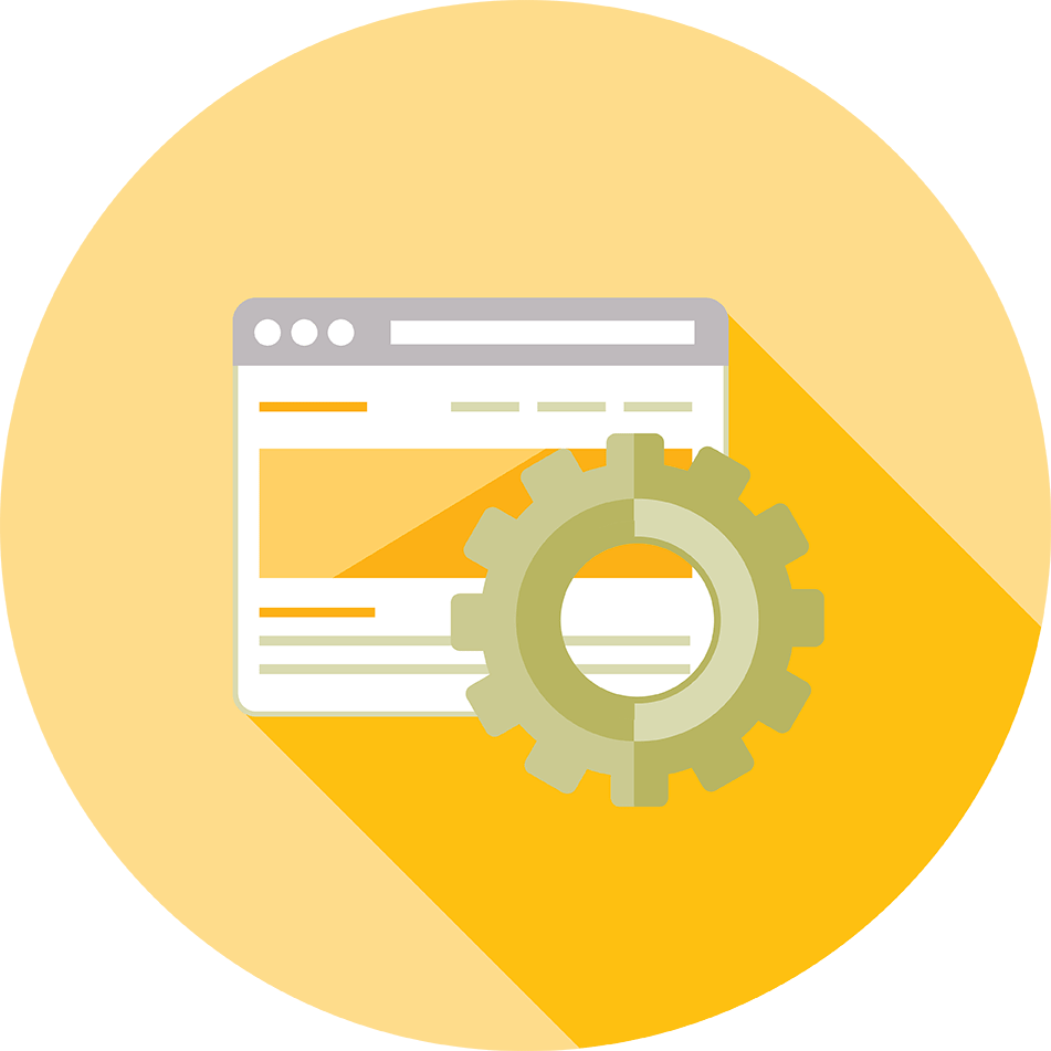 Services - SEO-min.png