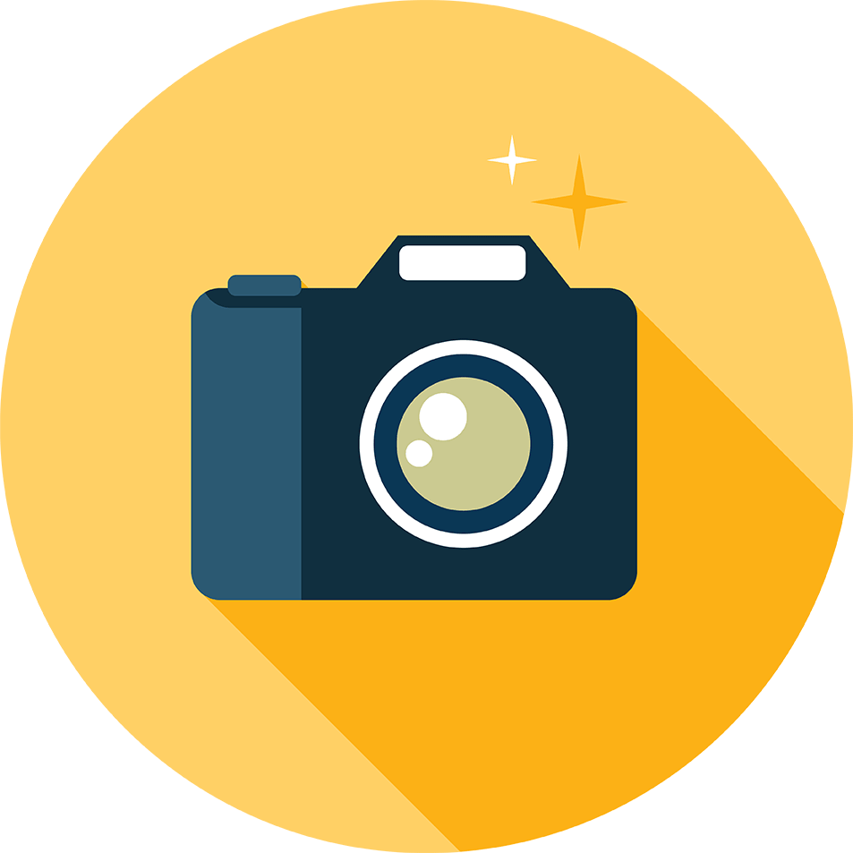 Services - Photography-min.png