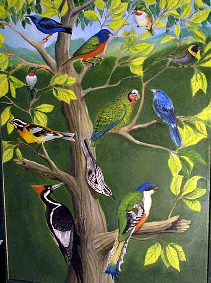 Bird-tree-4.jpg