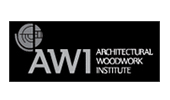 architectural-wood-work-intitute