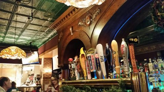 Wilkin bar-and-ceiling.jpg