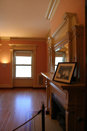 James J Hill House 3.jpg