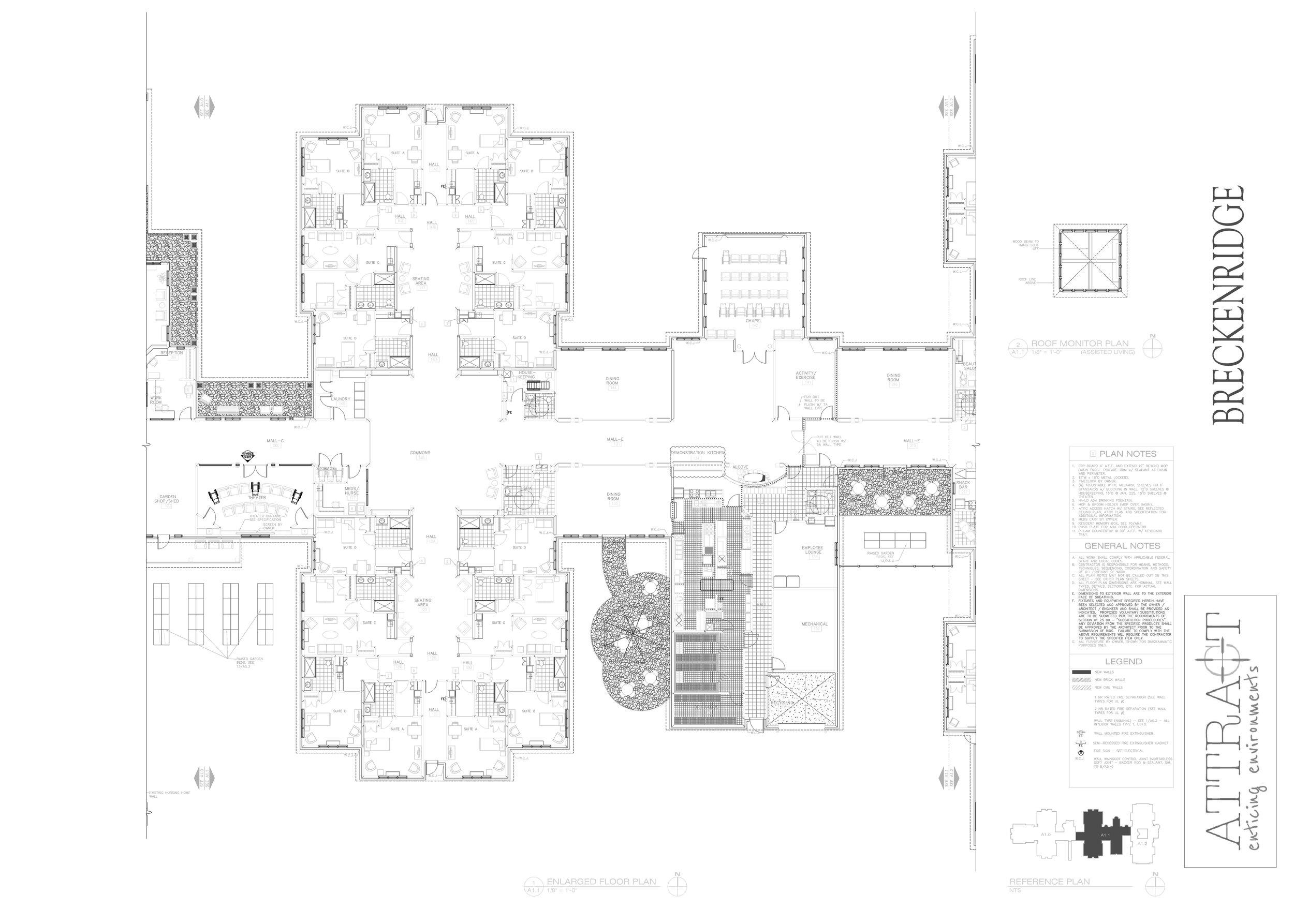 Renew Breckenridge Plan View 8.16.18 b.jpg