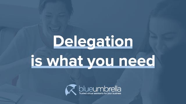 bu_mailchimp_delegation.png