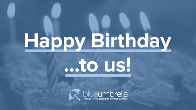 bu_mailchimp_birthday_header.png