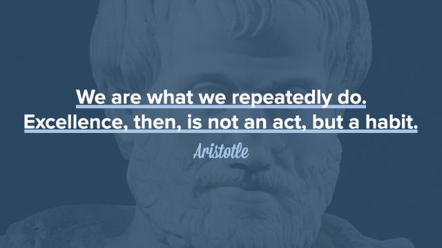 bu_mailchimp_aristotle_quote.jpg