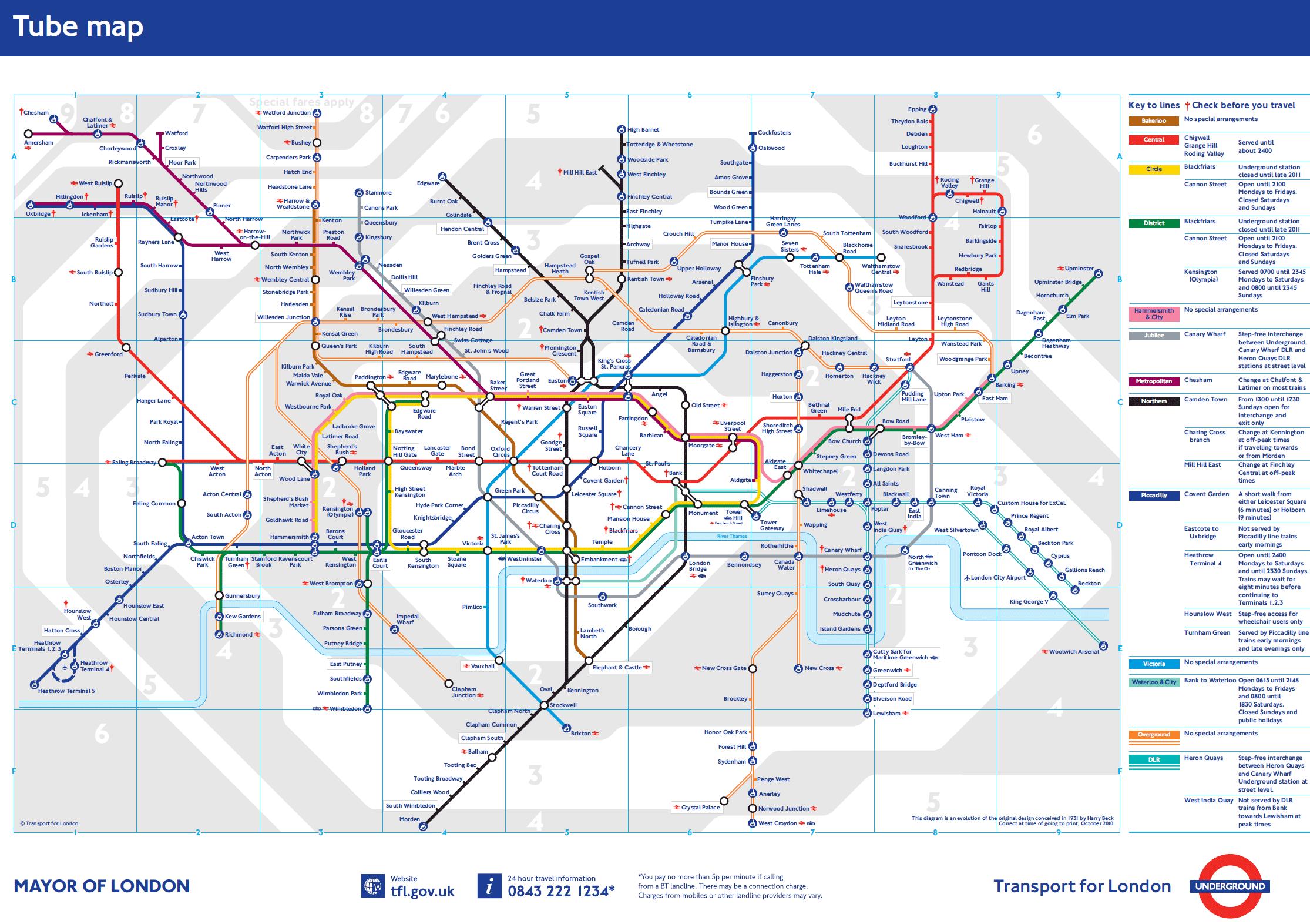 plano-metro-londres.png