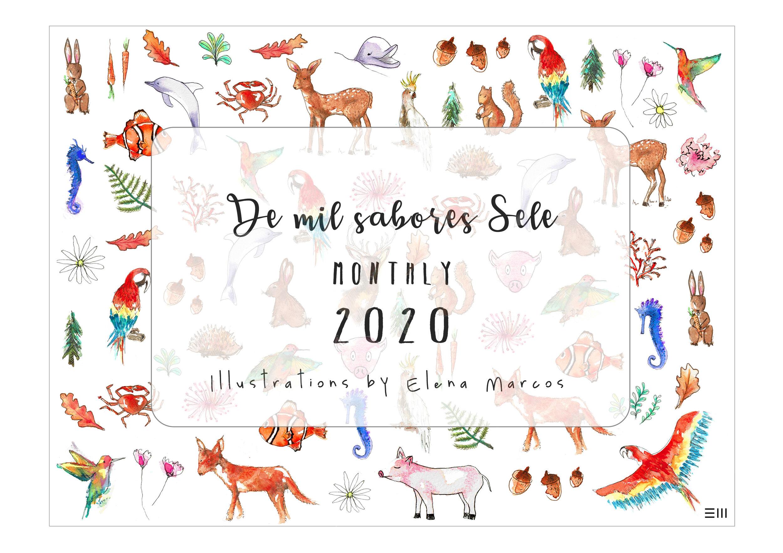 00 MONTHLY PORTADA 2020.jpg