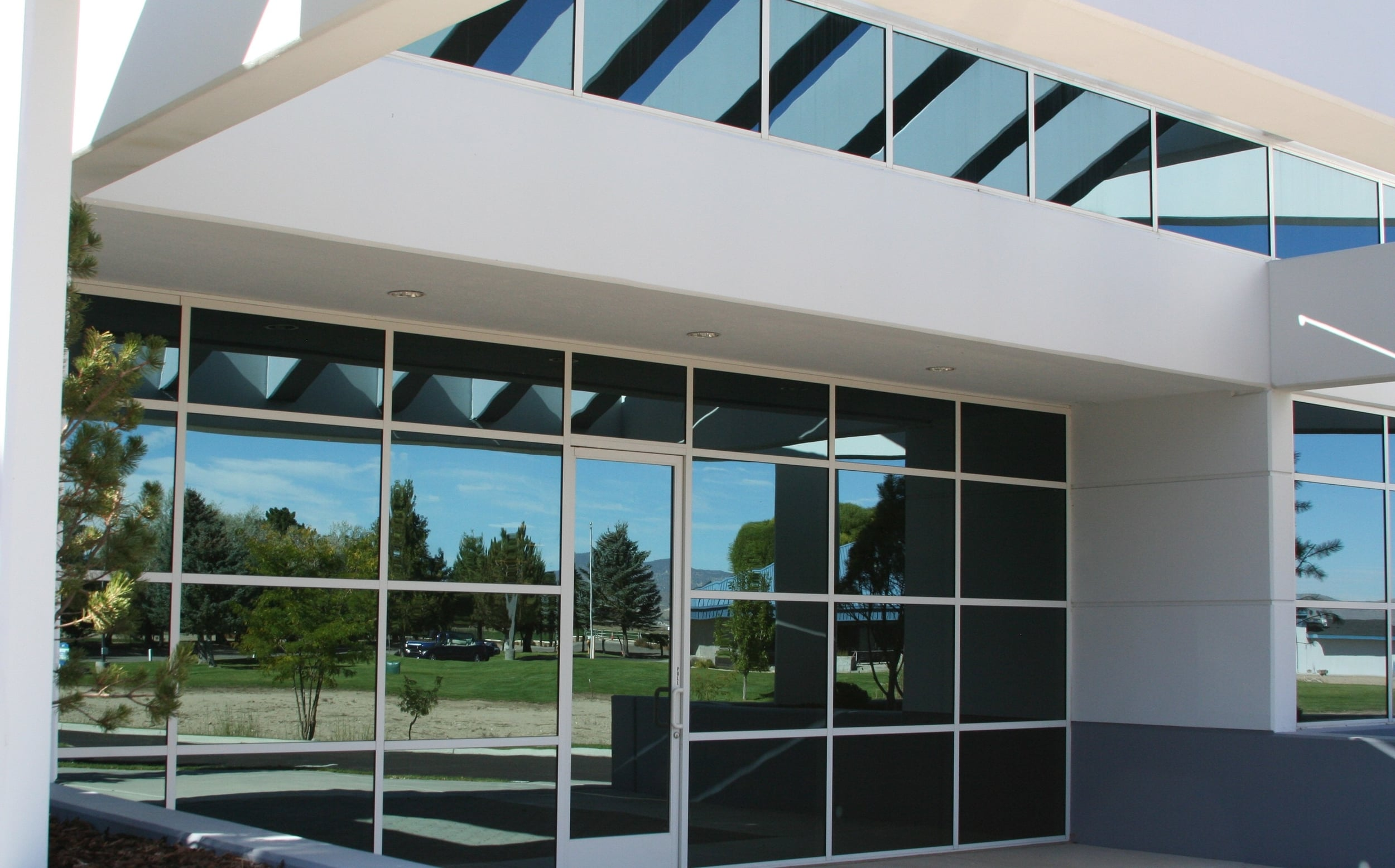 Front Architecture 2.jpg