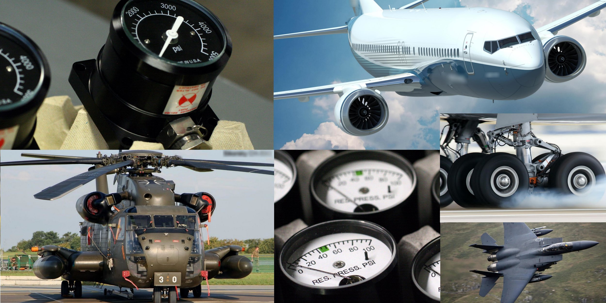 Collage - Aerospace Gauge.jpg