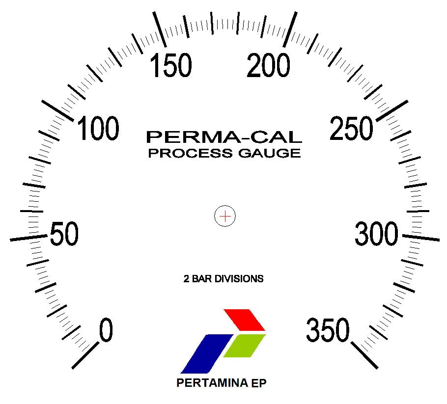 dial_custom_bar_pertamina.jpg