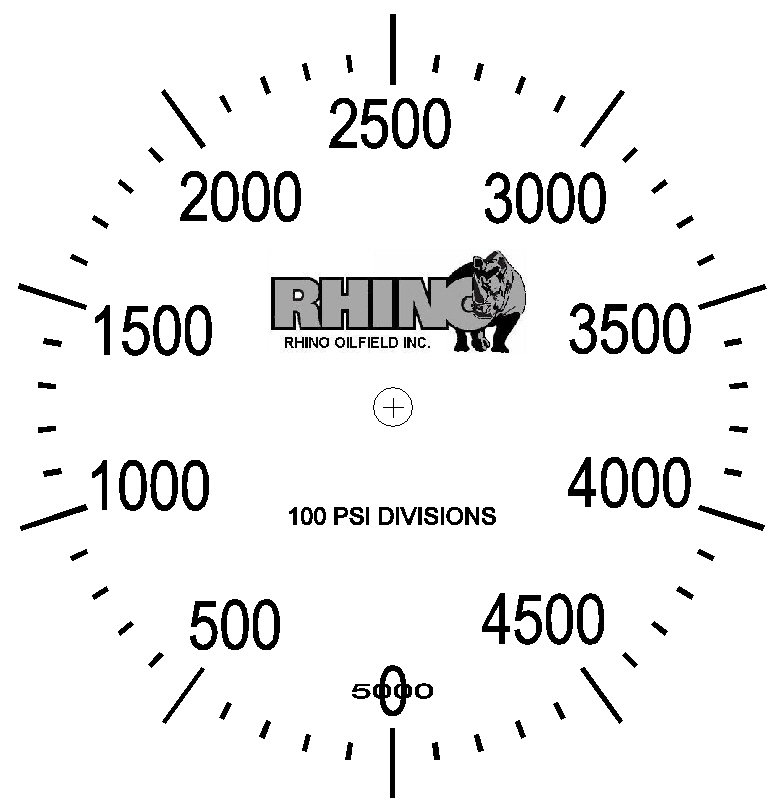 dial_custom_psi_rhino.jpg