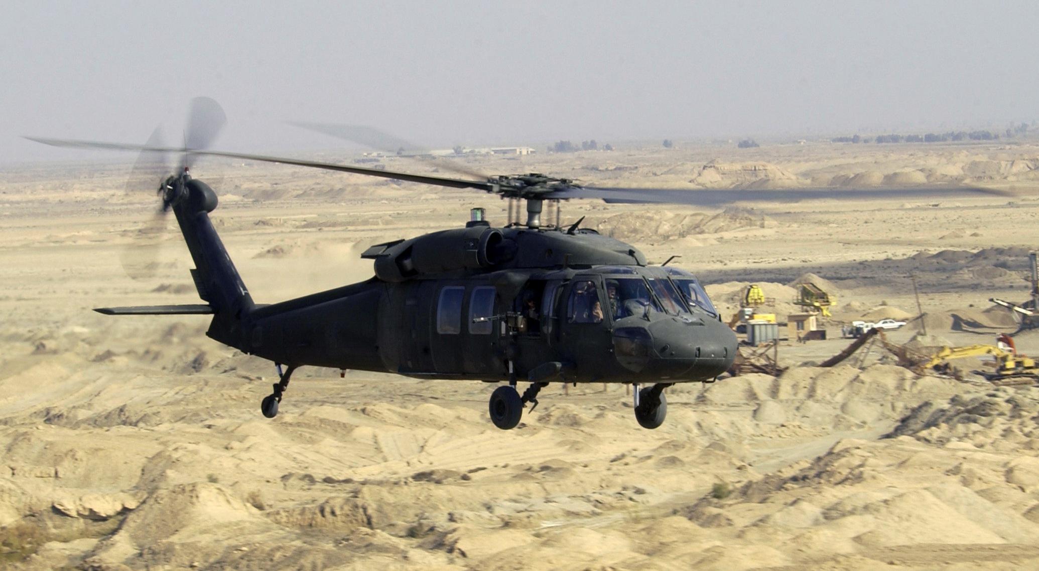 Aerospace - Sikorsky 2.jpg