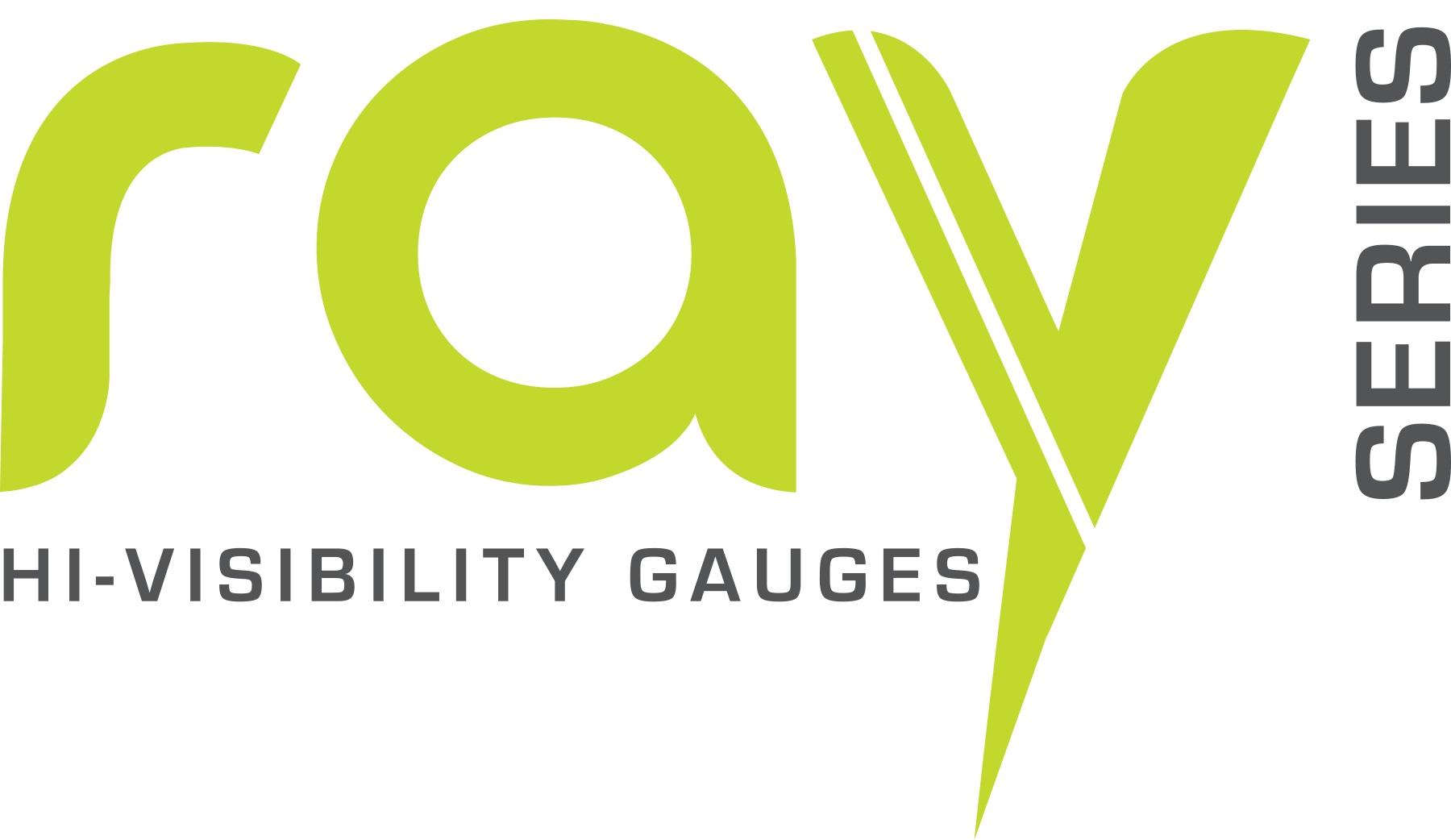 RAY_Series_LogoWEB.jpg