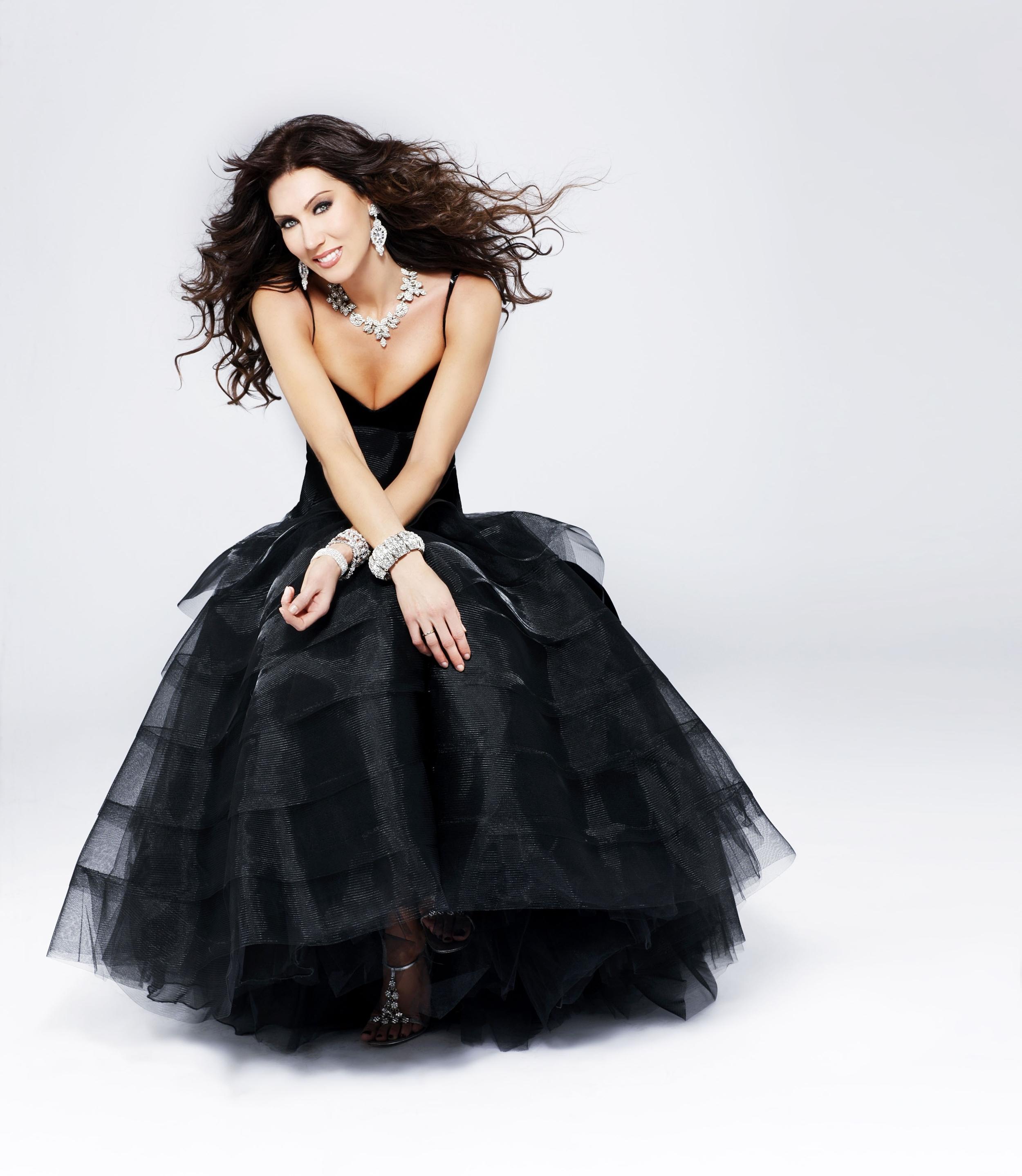 black-gown.jpg
