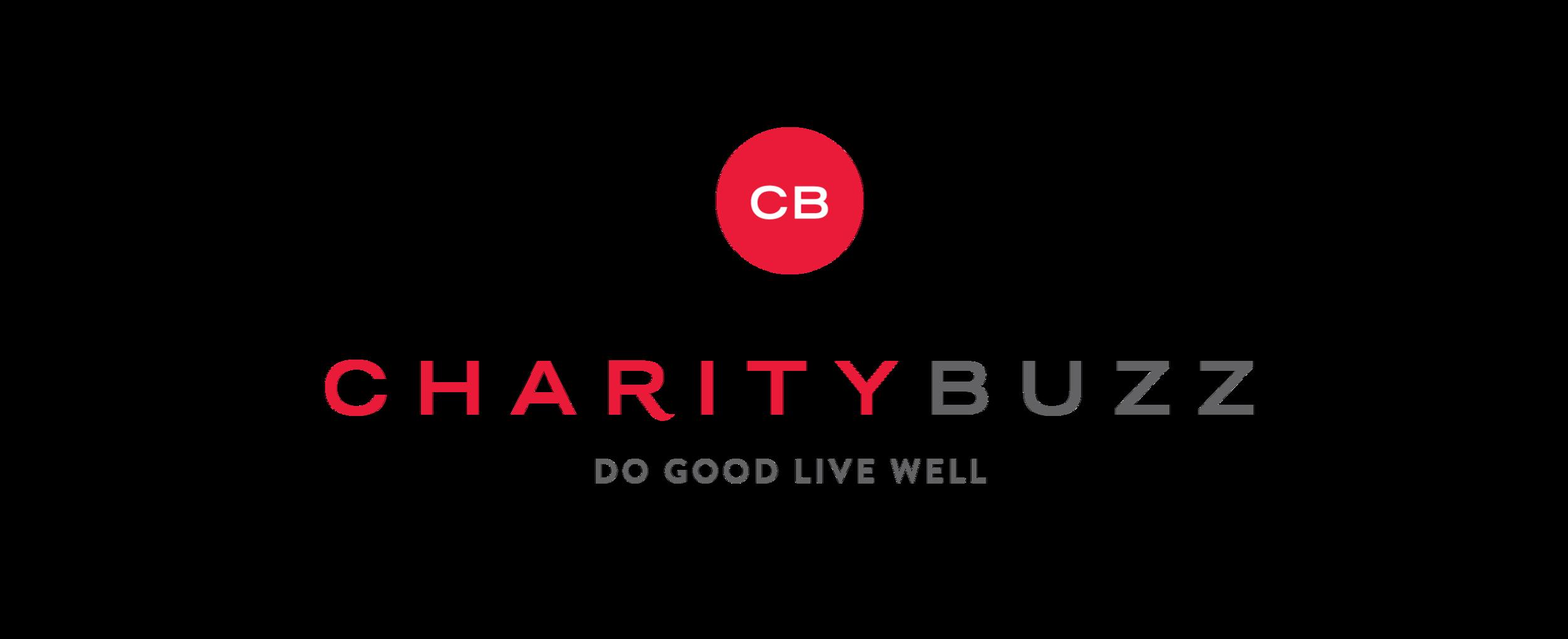 bug-logo-050ec3399085ee51972ab3a2ace13187.png