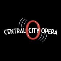 Central-City-Opera-Concert.jpg