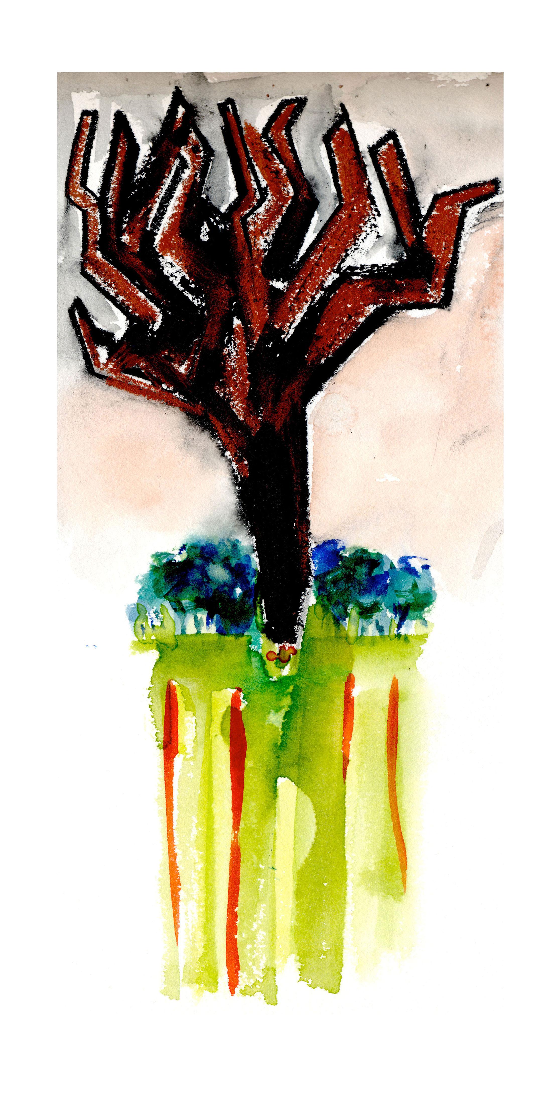 Maut.Tree.jpg