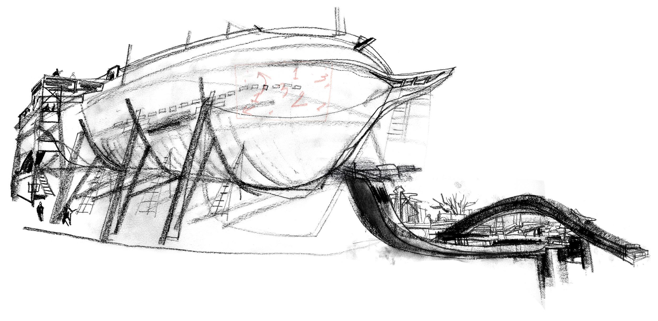 BuildingShipPageTest3.jpg