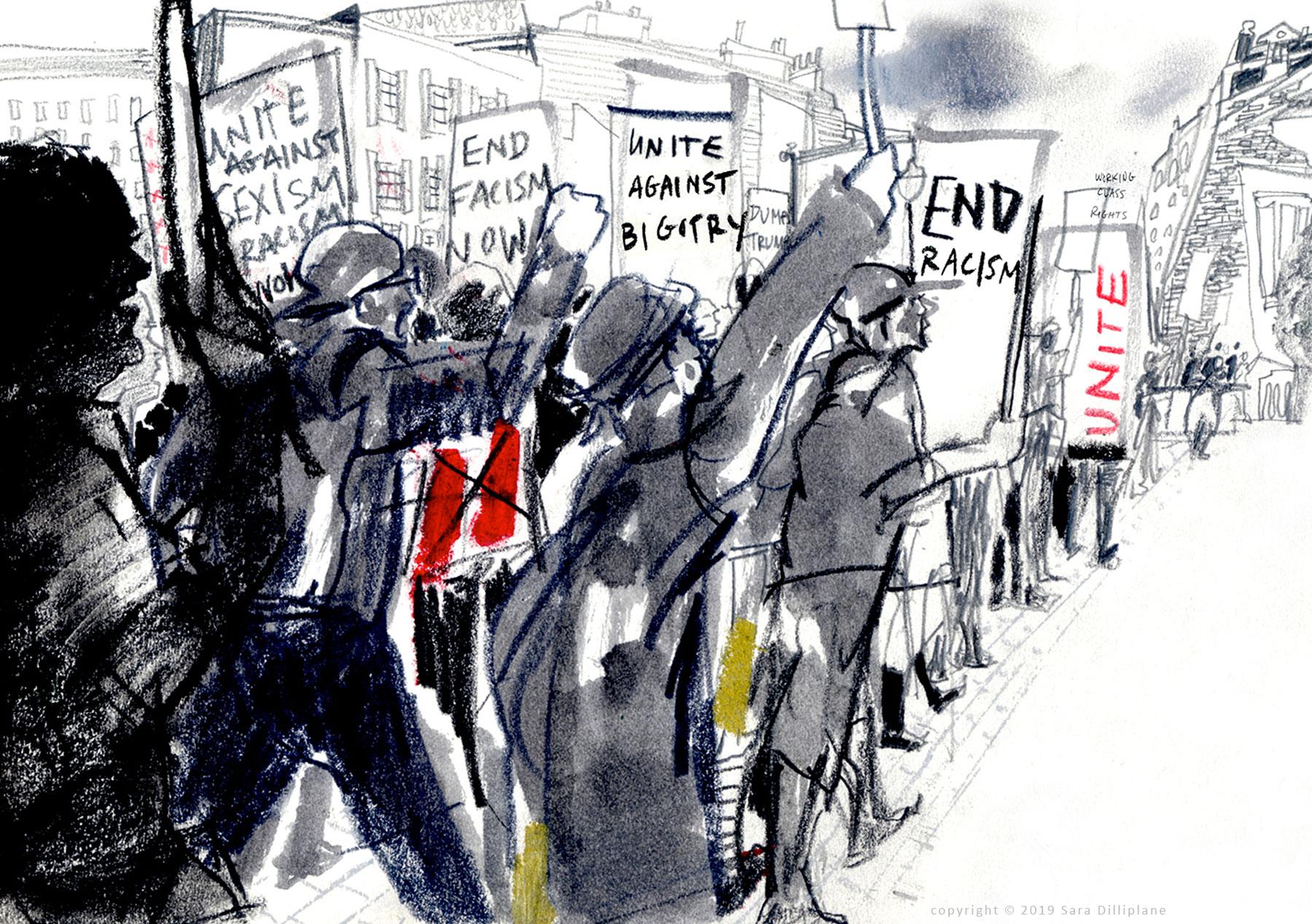 Anti-fa-Protest.jpg