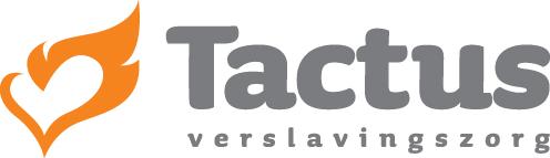 tactus_rgb.jpg